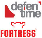 Defen&Fortress