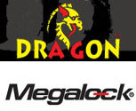 Dragon&Megalock